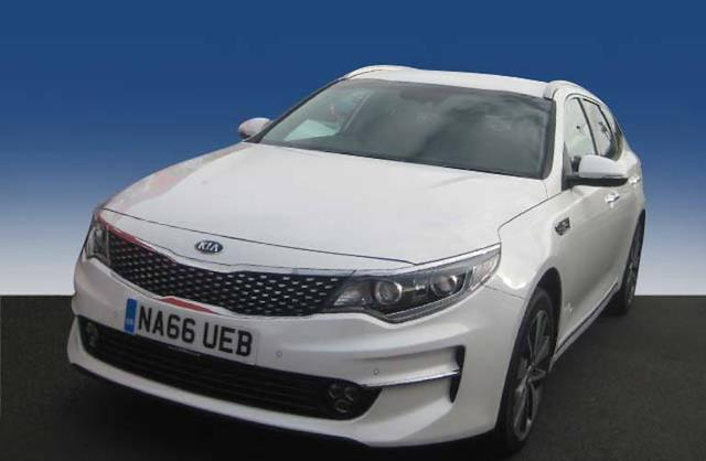 Mileage 46 150 Miles Registered 2016 Fuel Type Sel Past Owners 1